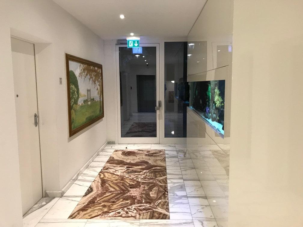 corridoio-viganello-roggia-progetto-liberty-lugano