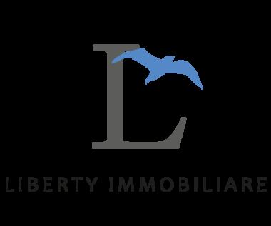 logo-liberty-ok