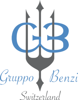 Gruppo-benzi-holding-liberty
