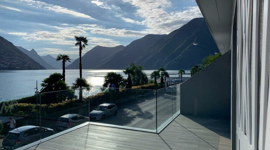 paradiso-la-promenade-esterno-terrazze-liberty-immobiliare