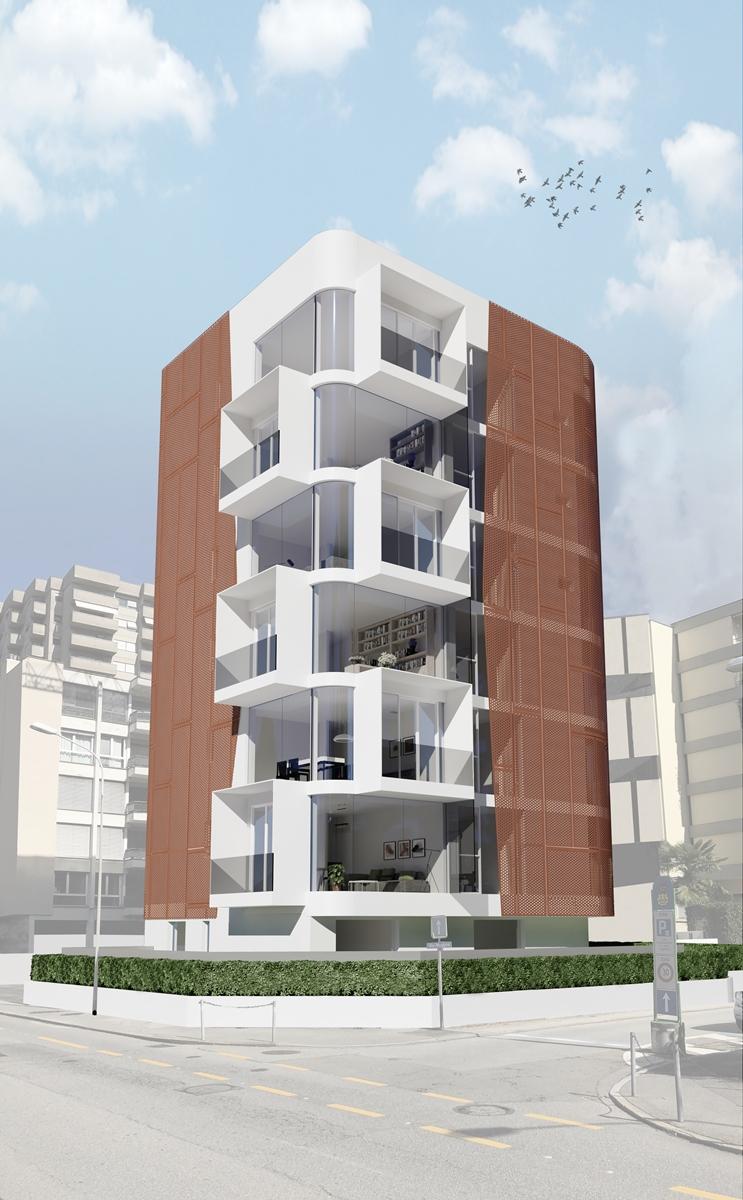 flat-iron-viganello-progetto-liberty-lugano-balconi