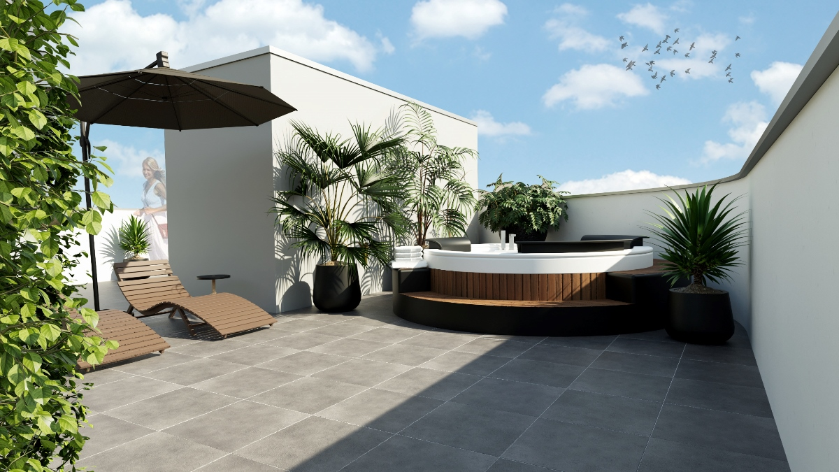 flat-iron-viganello-progetto-liberty-lugano-terrazza